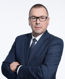 Andrzej Schleser