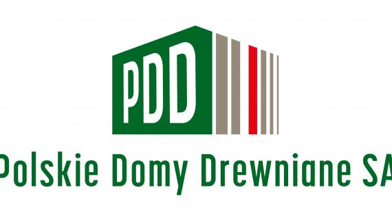 Rezygnacja PDD z udziału w targach DREMA 2020