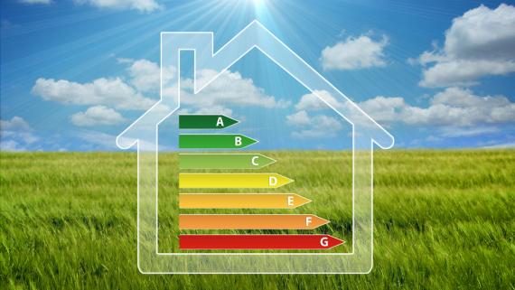 PDD z nawiązką spełnia wymogi WT 2021, co oznacza 20% tańszą energię dla przyszłych mieszkańców