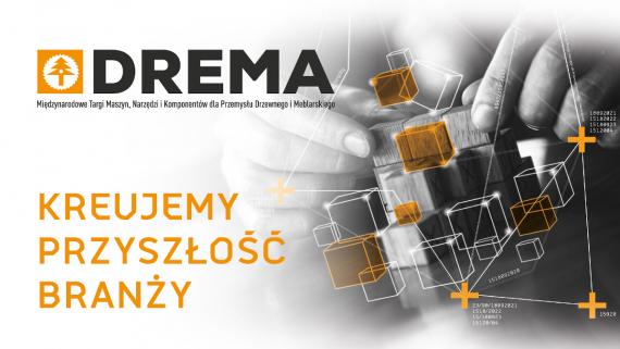 DREMA 2020: Drewniane elementy konstrukcyjne motywem przewodnim dla Polskich Domów Drewnianych