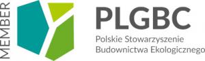 Logo_PLGBC