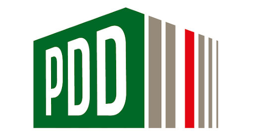 PDD_logo_www
